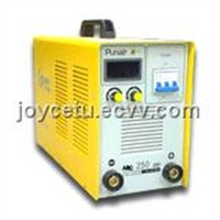 ARC250 Inverter Welder -----mosfet