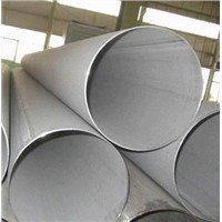 ASTM A200 T11/T22/T5/T9 Alloy Steel Pipes/Tubes
