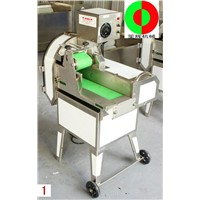 Adjustable cooked meat cutting machine, spiced meat cutter, spiced meat slicer