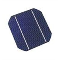 Affordable Mono-crystalline Silicon Solar Power Cells