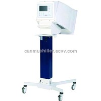 Air Purification and Sterilization Machine