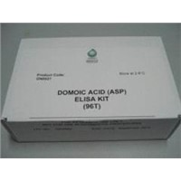 Aminoglycosides ELISA Test Kit