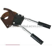 Armoured Cable Cutter TCR-101