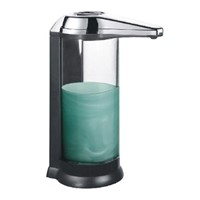 Automatic Soap Dispenser - Stand& Wall mounted