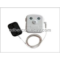 Bedwetting Alarm/Baby Monitor