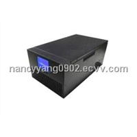 Bestern  25A/35A 380V Active Power Filter