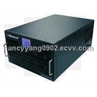 Bestern 380V 75A/100A Active Power Filter (Rack)