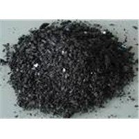 Sell Black Silicon Carbide