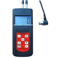 Bondetec Ultrasonic Thickness Gauge BT-3941
