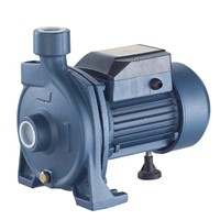 CPM Series Single Stage Centrifugal Electric Pump