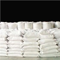 Calcined Alumina Introduction