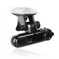 Car Camera video Recorder DOD GS600 with GPS Logger,Car Camera