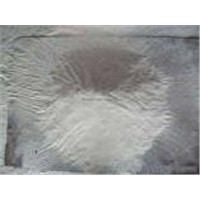 Carboxyl Methyl Cellulose Powder