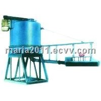 Reasonable price Casting Machine,pouring machine