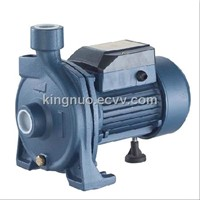 Centrifugal Pump (CPM-130)