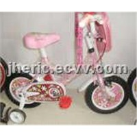 Children Bicycle/Kid /Children Bike