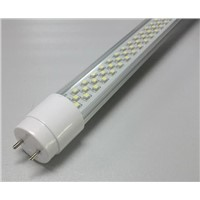 China factory global t8 led tube 1.2M/1200mm/4ft length