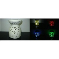 Colorful energy saving lamp,light, lighting