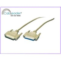 Computer Cables Null Modem Cable