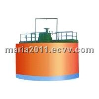 Henan Bochuang qualified Concentrator