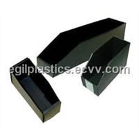 Conductive Plastic Packaging Box