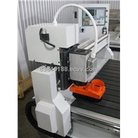 D1300S Stone CNC Machine Router