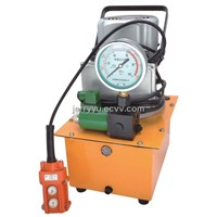 DBD-750 electric  pump