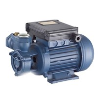 DB CLEAR WATER PUMP