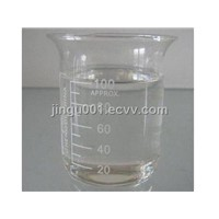 DOP substitution plasticizer in PVC