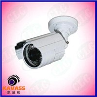 Day/Night Vision IR Security Camera