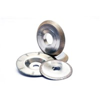 Diamond cutting & grinding discs