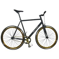 Different high size for 700C fixed gear