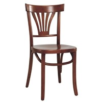 Dining Chair NS401