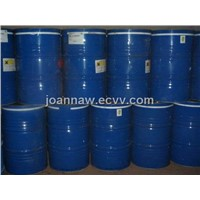 Dioctyl Phthalate (DOP)99.5%