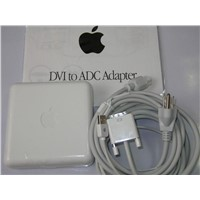 Dock Connector to monitor VGA Adapter for iPad ipad2