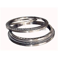 Double Row Slewing Ball Bearing