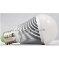 E27 Screw-fit/Screw-cap 10W LED bulbs