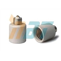 E27 to E40TC lamps adapter light converter