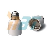 E27 to E40 lamps adapter lighting base