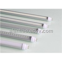 EMC & LVD passed 18W 4ft T8 led tube 3014 SMD LED