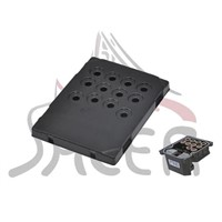 ESD Transport Cap for Bosch 5.7ABS Unit (SA6010)