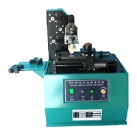 Electric Pad Printer-TDY-300