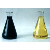 Electrostatic Oil Purification Systems