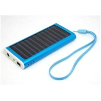 Emergency Solar Charger for Mobile ASP016