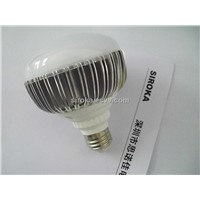 Energy Saving Led Bulb Lamp,10W Led Light