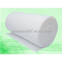 FRS-40 coarse filter cotton