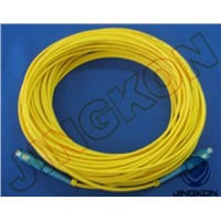 Fiber Optic Patch Cord (SC/UPC-SC/UPC)