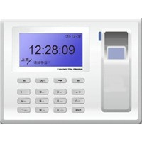 Fingerprint Time Attendance CAMA620