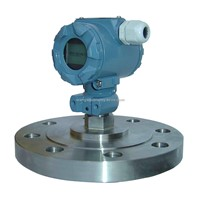 Flange Mounting Liquid Level Transmitters