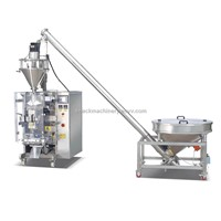 Flour/Powder Packing Machine